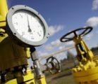 Газ по границе участка за 100 тысяч рублей!