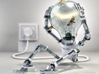 Договора по энергоснабжению
