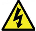 Тарифы на электроэнергию 2019 и Членские взносы 2018год